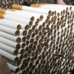 Alertă! De la 1 ianuarie 2021 crește acciza la țigarete!