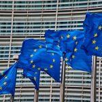 Bugetul multianual al UE rămâne blocat de Polonia şi Ungaria!