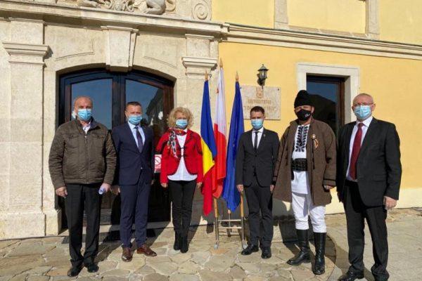 PSD Alba:''Îmbunătățirea serviciilor de transport și majorarea numărului de curse, obligatorii pentru prevenirea depopulării satelor din Alba!''