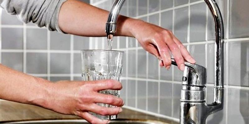 Atenție! Au fost majorate tarifele în județul Alba pentru apa potabilă și canalizare!