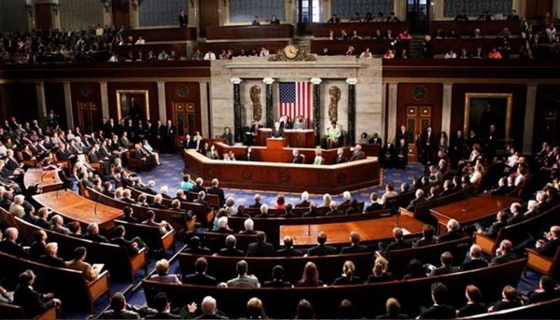 Camera Reprezentanţilor din SUA a aprobat rezoluţia de demitere a președintelui Donald Trump