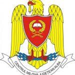În atenția pensionarilor M.Ap.N, veteranilor și văduvelor de război din județul Alba!!!