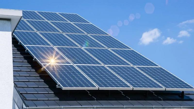 Primăria Baia de Arieş va instala 15 sisteme fotovoltaice individuale în gospodării izolate!
