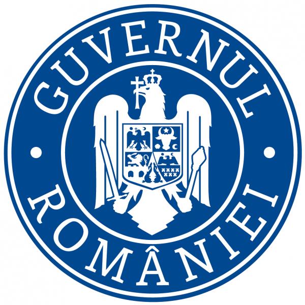 Guvernul României dezminte informațiile înșelătoare despre oprirea campaniilor de vaccinare împotriva COVID-19 în Germania, Belgia și Franța