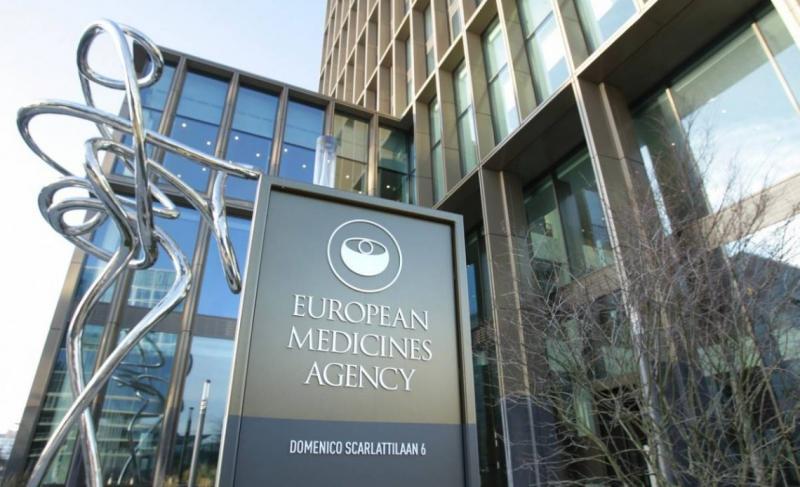 Agenţia Europeană pentru Medicamente discută aprobarea vaccinului Moderna
