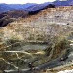 Locuitorii din zona Munților Apuseni NU consideră de interes riscurile de mediu!