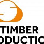 Declarația oficială a HS Timber Productions în urma publicării rezultatelor investigației Consiliului Concurenței