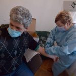 Analize medicale gratuite în comuna Avram Iancu