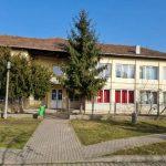 Sebeș: Întâlnire consultativă legată de reabilitarea clădirii centrului de sănătate