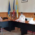 """Aiud: Proiectul """"ECO Agrement Aiud – Zone de agrement Avram Iancu și Ecaterina Varga"""", gata de implementare"""