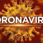 59 de cazuri noi de infectare cu coronavirus în județul Alba