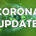 63 de cazuri noi de infectare cu coronavirus în județul Alba