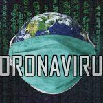 77 de cazuri noi de infectare cu coronavirus în județul Alba