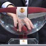 Nicu Stanciu vs. Ianis Hagi în Europa League