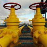 Acord de mediu pentru înființarea unei rețele inteligente de distribuție a gazului în comuna Șpring