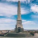 Liderii răscoalei țărănești din 1784, comemorați la Alba Iulia