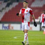 """Nicu Stanciu, din nou decisiv pentru Slavia Praga. """"Dublă"""" în campionat"""