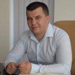Alin Stanciu: Solicit Primăriei Alba Iulia și STP să-și rezolve problemele fără să fie afectați albaiulienii
