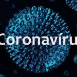 27 de cazuri noi de infectare cu coronavirus în județul Alba