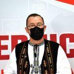 Călin Matieș (PSD): Ministrul agriculturii este cel mai grav caz de mincinos patologic din guvern!