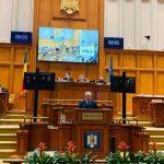 Investiții importante pentru dezvoltarea județului Alba, respinse de Guvernul PNL și USR-PLUS