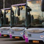Aiud: Demersuri pentru înființarea Companiei Municipale de Transport Public