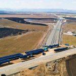 Autostrada Sebeș-Turda s-ar putea să nu fie terminată nici în acest an!