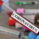 85 de cazuri noi de infectare cu coronavirus în județul Alba