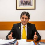 Terasele ar putea rămâne deschise permanent în Alba Iulia! Soluțiile concrete pentru susținerea HORECA în Alba Iulia