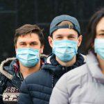 Noi acțiuni de verificare a respectării măsurilor de protecție sanitară în județul Alba