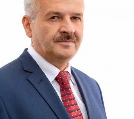 Radu Tuhuț: Amenajarea unei noi pârtii de schi în Apuseni este un obiectiv de interes național pe care Guvernul trebuie să îl sprijine