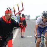 Turul Ciclist al Sibiului 2021 va trece și prin județul Alba