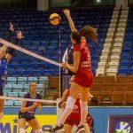CSM Volei Alba Blaj, asalt final spre o nouă finală europeană
