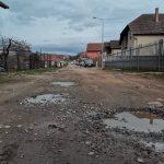 Rezultatele sondajului PSD Sebeș: Locuitorii vor investiții în infrastructura rutieră, educație și sănătate