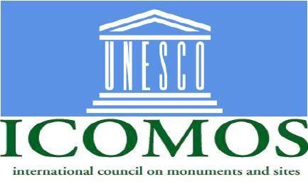 Muzeul Naţional Cotroceni aniversează Ziua Internaţională a Monumentelor şi Siturilor