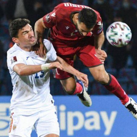 ȘOC! Armenia-România, scor final 3-2!!!
