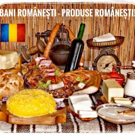 """Călin Matieș:""""""""Bani românești-produse românești!"""" – Un program numai bun de copiat de plagiatorii din PNL Alba, dar măcar să îl punem în practică!"""""""