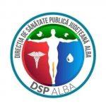 Începe vaccinarea populației din zona rurală a județului și a angajaților din mediul privat: DSP Alba roagă primarii și agenții economici să întocmească listele cu doritori până vineri
