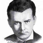 """CENTRUL CULTURAL """"LUCIAN BLAGA"""" SEBEȘ ANUNȚĂ PRELUNGIREA TERMENULUI DE ÎNSCRIERE PENTRU CONCURSUL NAȚIONAL DE CREAȚIE LITERARĂ ȘI ARTĂ PLASTICĂ """"LAUDĂ SEMINȚELOR, CELOR DE FAȚĂ ȘI-N VECI TUTUROR"""", EDIȚIA 2021"""