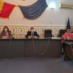În atenția cetățenilor municipiului Aiud și a comunelor Bistra, Blandiana, Fărău, Gârbova, Miraslău, Noșlac, Săliștea și Șona