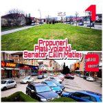 Călin Matieș: Bătaie de joc la adresa PRODUCĂTORILOR LOCALI la Alba Iulia!