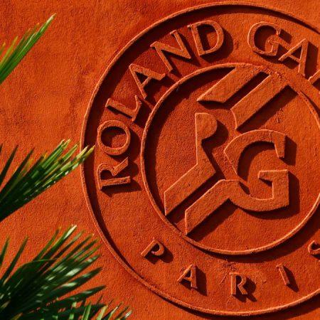 Patru jucătoare din România acceptate direct pe tabloul principal al turneului de la Roland Garros