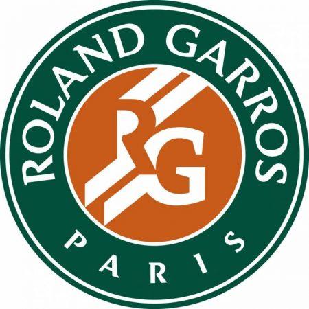 Turneul de tenis de la Roland Garros, amânat o săptămână!