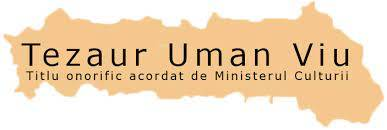 Începe cea de-a noua sesiune de depunere a dosarelor de candidatură pentru obţinerea titlului de Tezaur Uman Viu