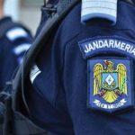 Jandarmii din cadrul Inspectoratului de Jandarmi Judeţean ''Avram Iancu ''Alba vor asigura în acest sfârșit de săptămână, măsurile de ordine publică în două locații din județ