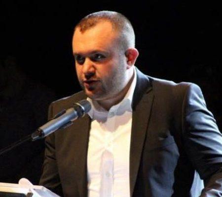 """Bogdan Medrea:""""Urbanismul în Alba Iulia este cartoful ars de PNL în ultimii 25 de ani!"""""""