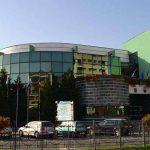 În atenția contribuabililor din municipiul Alba Iulia!