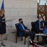 Conferință Internațională găzduită de Muzeul Principia din Alba Iulia