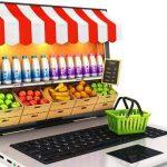 Cum crești șansele ca magazinul tău online să ajungă pe culmile succesului?