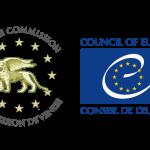 Președintele Comisiei de la Veneția cere explicații pentru demiterea din funcție a Avocatului Poporului, Renate Weber